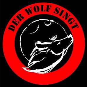 www.derwolfsingt.de